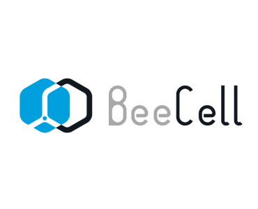 BeeCell